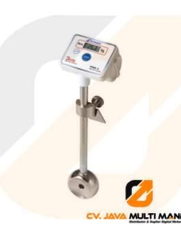 Refraktometer ATAGO PAN-1