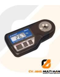 Refraktometer ATAGO PR-101α