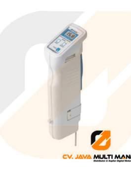 Refraktometer ATAGO QR-Brix
