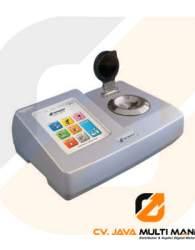 Refraktometer ATAGO RX-7000i