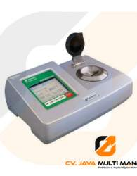 Refraktometer ATAGO RX-9000α