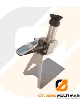 Refraktometer ATAGO T3-NE