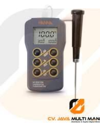 Termometer HANNA INSTRUMENT HI93510N