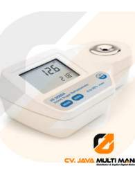 Refraktometer HANNA INSTRUMENT HI96804