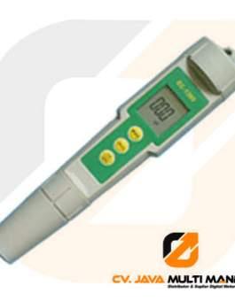 Alat Ukur EC / CF / TDS AMTAST KL-1385