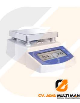 Magnetic Stirrer AMTAST MS-200