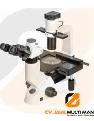 Mikroskop Biologi AMTAST NIB-100