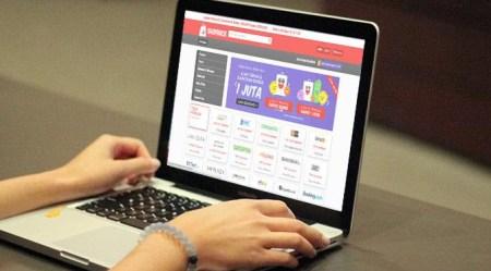 Cara Belanja Lebih Hemat Dengan Promo Internet Banking