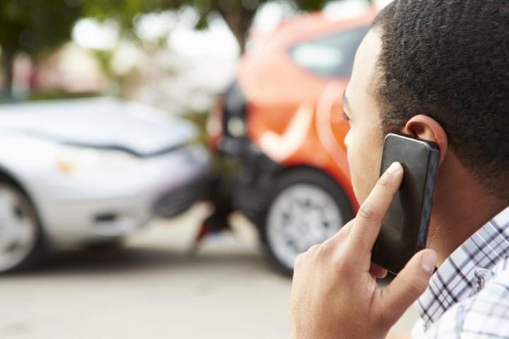 Tata Cara Klaim Mudah Asuransi Mobil dengan Mudah dan Cepat