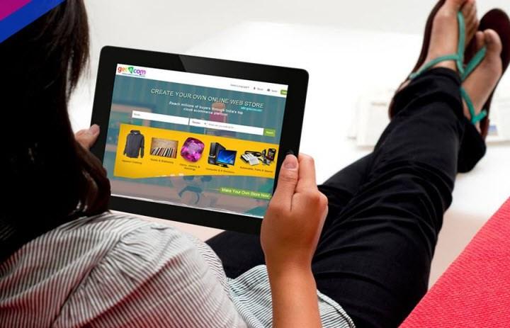 Anda Shopping Holic? Yuk Ketahui Tips Aman Belanja Online Ini
