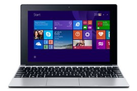 Notebook Acer One 10 Super Slim
