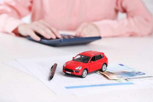 Yuk Lakukan Persiapan Ini Agar Kredit Mobil Semakin Lancar