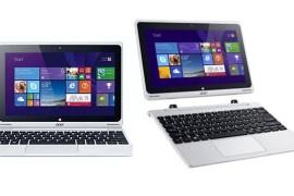 Laptop Hybrid Acer