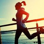 Bukan Rajin Olahraga Yang Bikin Orang Hidup Lebih Sehat