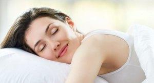 Tidur Berkualitas
