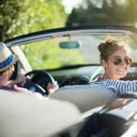 Sewa Mobil Solusi Berpergian Lebih Seru