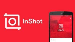 Aplikasi InShot Pro Mod