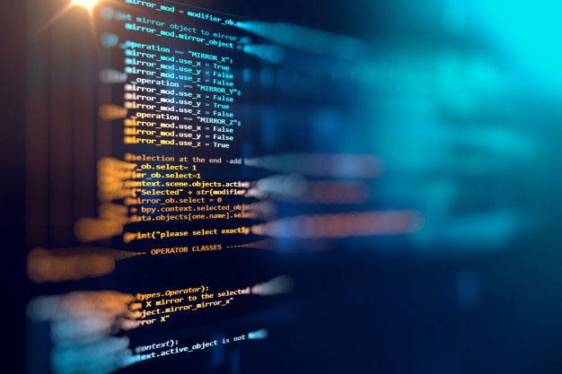 Pengertian Web System Development