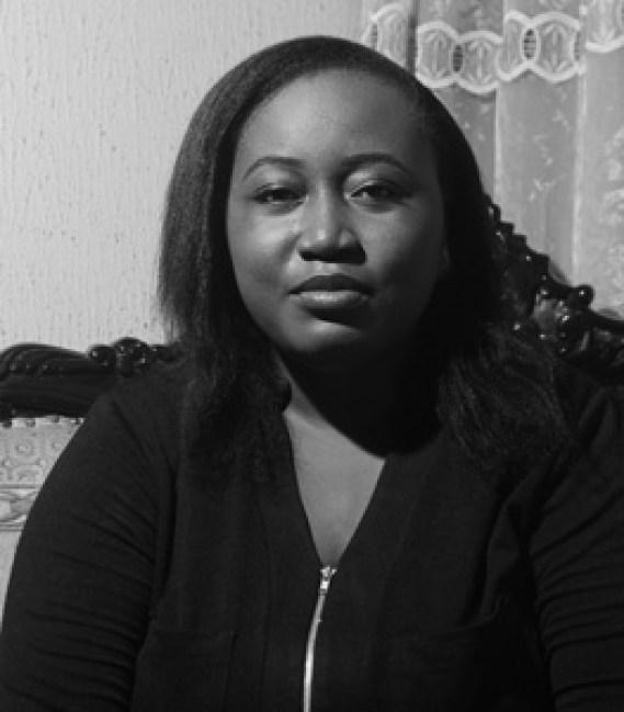 Image result for Ayobola Kekere Ekun