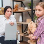 Dampaknya Kritik Pedas Orangtua Pada Anak