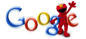 googleelmo