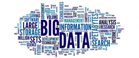 Financial services companies sell data through cloud API services