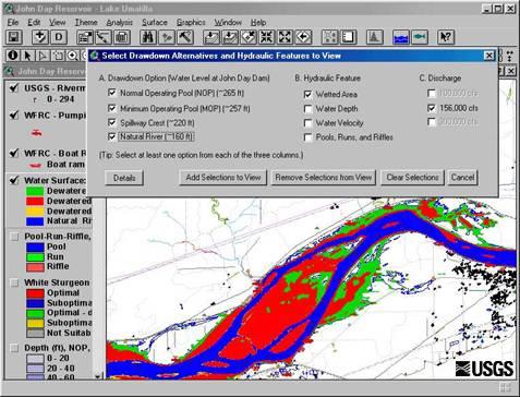 Business Intelligence Information Management