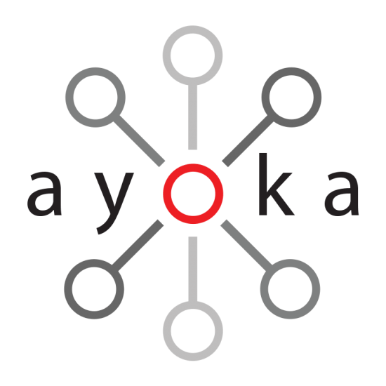 ayoka_custom_software