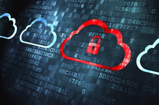 cloud_computing_coding_security_lock_thinkstock_466683417-100412455-primary.idge