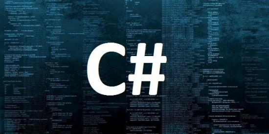 c sharp development company
