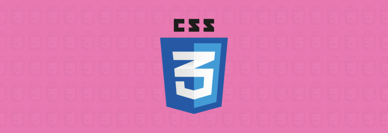 custom css3 programming company