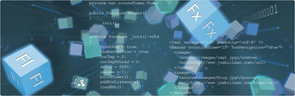 custom-programming-banner