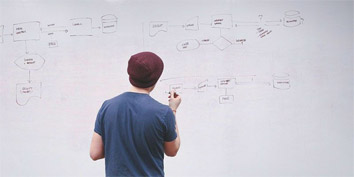 custom database development