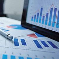 Financial Services Software Development