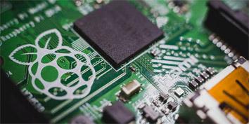 hardware integration services