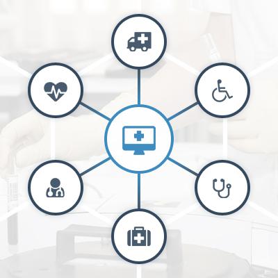 healthcare_software_development
