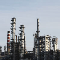 custom software development for industrial