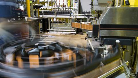 Supply Chain Optimization - Custom software solutions