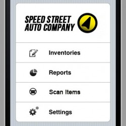 Mobile Applications for Auto Industry