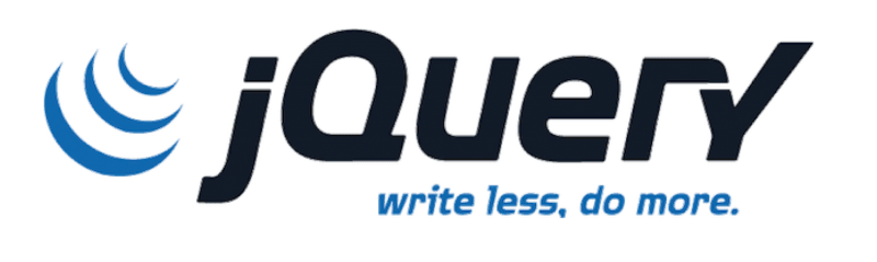 jquery programming services