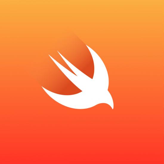 Swift Development Company