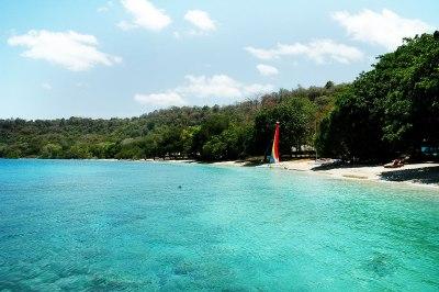 Pulau Moyo – Tidak Hanya Buat Mereka Yang Tajir | AYO KE ...