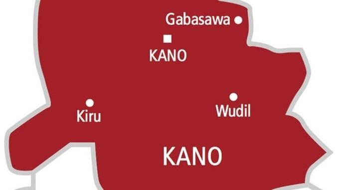 Kano State