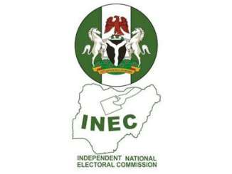INEC Vows To End Election Rigging In Nigeria