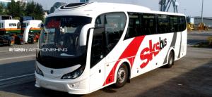 SKSbus E128i