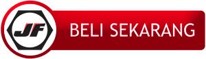 JFA Beli