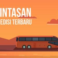 Trayek bus Putera Mulya