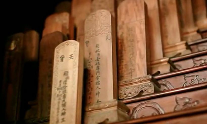 Rumah Abu Han Documentary  Ayorek