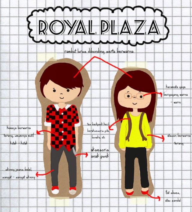 royal-1