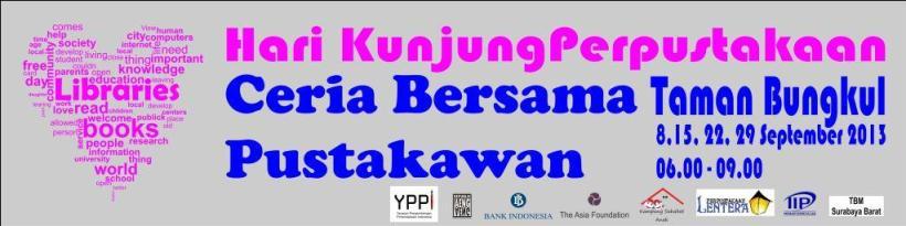 Banner HKP